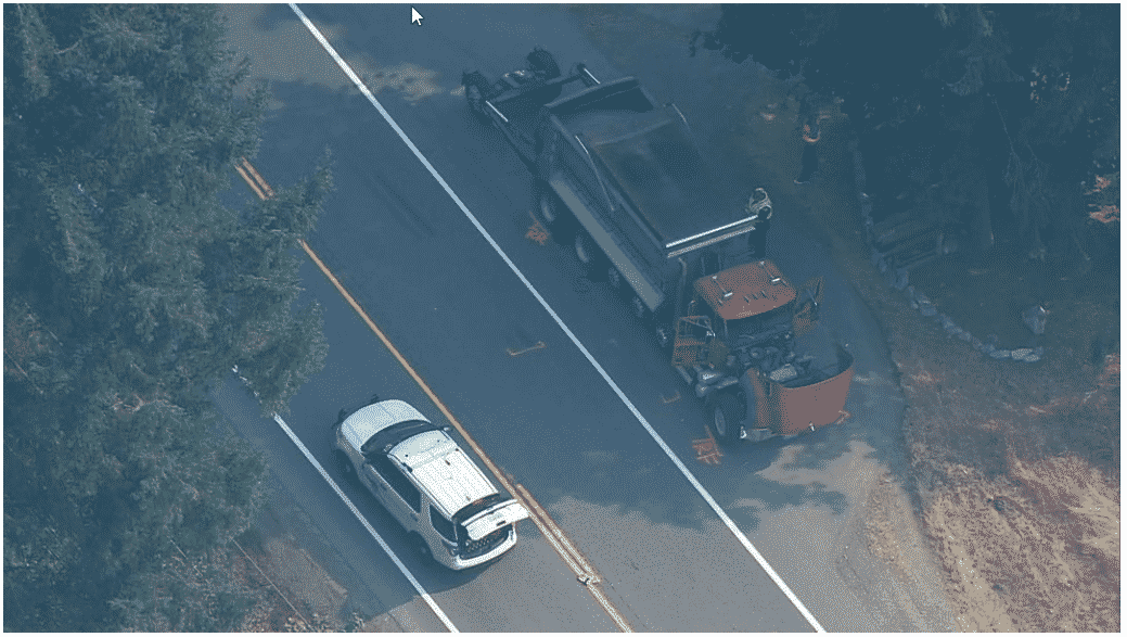 car accident defense attorney florida