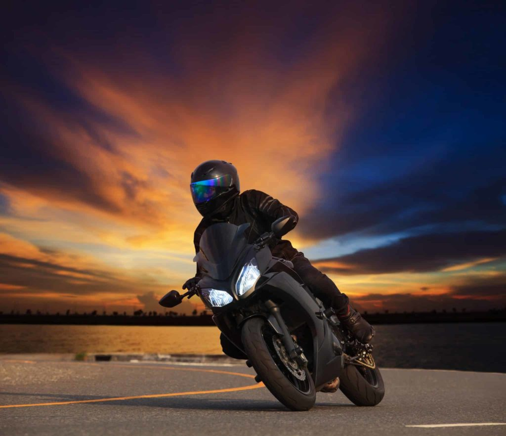 Image result for Rules of the Road: Motorcycle Safety