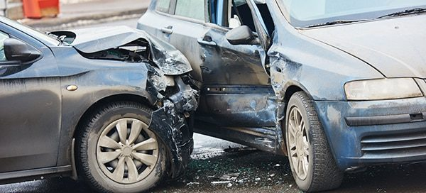Legal Blog  Personal Injury Law Firm  Fielding Law Group