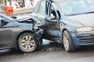 Overview of Personal Injury