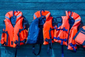 Boating Accident Attorney in Washington