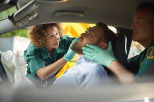 Yakima WA personal injury lawyer, car accident lawyer