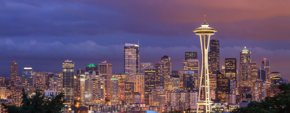 Seattle WA personal injury lawyer