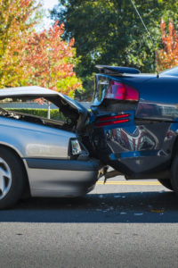 Hit and Run Accident Lawyer Seattle, WA