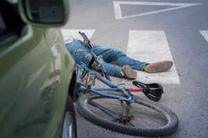 Bicycle Accident Lawyer, Seattle, Tacoma, Kennewick, Moses Lake, Boise, Everett, Olympia