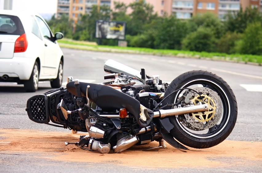 Motorcycle Accident Lawyers | Motorcycle Injury Attorneys | Seattle, WA