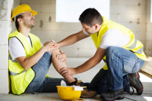 Construction Accident Lawyer, Seattle WA