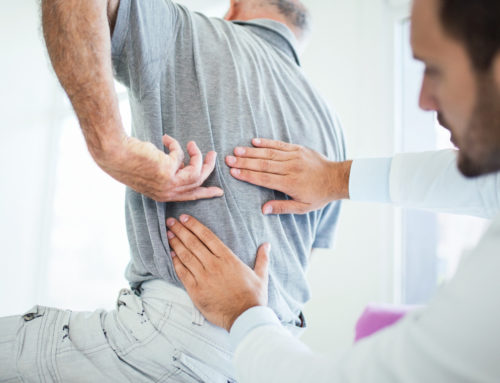 After Car Accident Symptoms: 6 Signs of Injury You Shouldn't Ignore