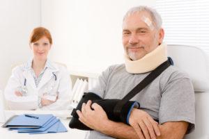 Lakewood WA Personal Injury Lawyer